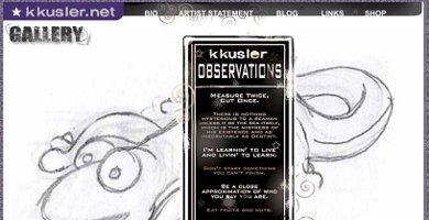 Keith Kusler